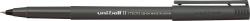 Tintenroller 1407 - 0,2 mm, Schreibfarbe schwarz