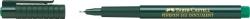 Feinschreiber FINEPEN 1511 - 0,4 mm, grün