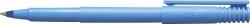 Tintenroller 100 - 0,4 mm, Schreibfarbe blau