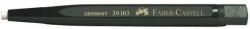 Drehstift mit Glasradierer 30103