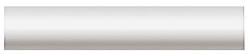 Ersatzfasereinsätze für Glas-Radiererstift