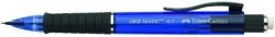 Druckbleistift GRIP-MATIC, 0,7 mm, B, blau