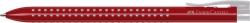 Kugelschreiber GRIP 2022 - Druckmechanik, rot