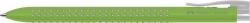 Kugelschreiber GRIP 2022 - Druckmechanik, hellgrün