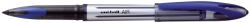 Tintenroller Air - Einwegroller, 0,4 mm, Schreibfarbe blau