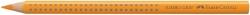 Buntstift Jumbo GRIP - chromgelb dunkel