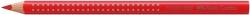 Buntstift Jumbo GRIP - geraniumrot hell