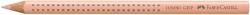 Buntstift Jumbo GRIP - fleischfarbe hell