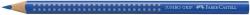 Buntstift Jumbo GRIP - kobaltblau