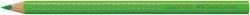 Buntstift Jumbo GRIP - grasgrün