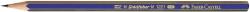 Bleistift GOLDFABER 1221 - HB