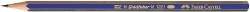 Bleistift GOLDFABER 1221 - 2B