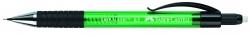 Druckbleistift GRIP MATIC 1375 - 0,5 mm, HB, grün
