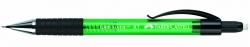 Druckbleistift GRIP MATIC 1377 - 0,7 mm, HB, grün