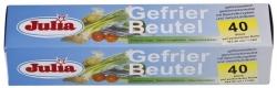 Gefrierbeutel Spezial - 1 Liter