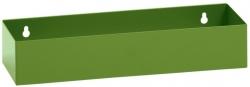 Wandhalterung für Betriebsverbandkasten groß #235070/20020