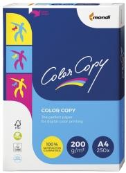 ColorCopy® - A4, 200 g/qm, weiß, 250 Blatt