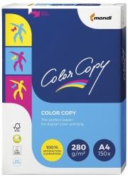 ColorCopy® - A4, 280 g/qm, weiß, 150 Blatt