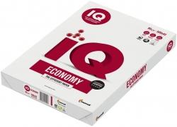 IQ economy - A3, 80 g/qm, weiß, 500 Blatt
