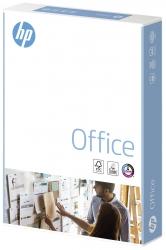 Office Paper - A4, 80 g/qm, weiß, 500 Blatt