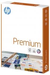 Premium Paper - A4, 80 g/qm, weiß, 500 Blatt