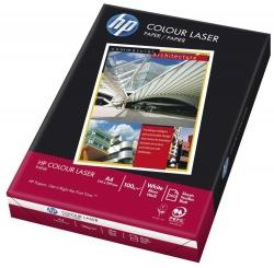 Colour Laser Papier - A4, 120 g/qm, weiß, 250 Blatt