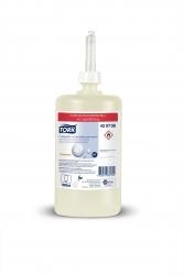 Premium Händedekontaminationsseife - 1000 ml
