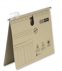 Hängehefter vertic® ULTIMATE® A4 230g