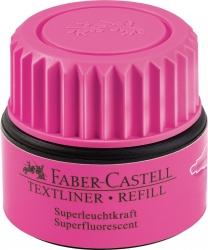 Nachfülltinte 1549 AUTOMATIC REFILL - 25 ml, rosa