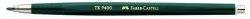 Fallminenstift TK® 9400 ohne Clip - 2 mm, ohne Kennzeichnung