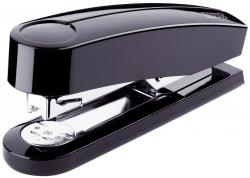 Heftgerät (Büro) B2 - 25 Blatt, 65 mm, schwarz