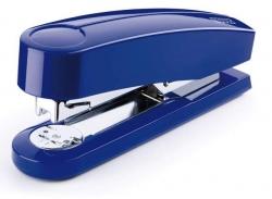 Heftgerät (Büro) B4 - 40 Blatt, 65 mm, blau