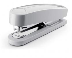 Heftgerät (Büro) B4 - 40 Blatt, 65 mm, grau