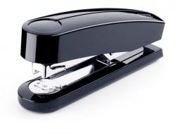 Heftgerät (Büro) B4 - 40 Blatt, 65 mm, schwarz