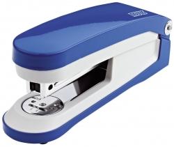 E 30 Heftgerät (Büro) - 30 Blatt, 53 mm, blau