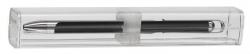 Kugelschreiber Vio® K9 - M, schwarz, Präsentbox
