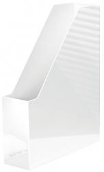Stehsammler i-Line - DIN A4/C4, weiß
