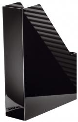 Stehsammler i-Line - DIN A4/C4, schwarz