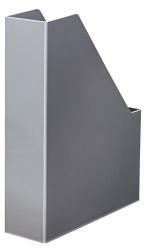 Stehsammler i-Line - DIN A4/C4, dunkelgrau