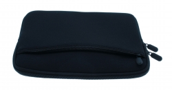 Tablet-PC Sleeve universal - bis 10.1 Zoll