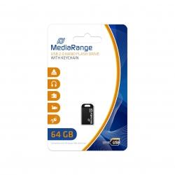 Mini USB-Speicherstick 64GB