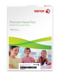 Premium NEVERTEAR - 120 mym, A4, 100 Blatt