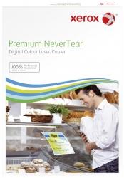 Premium NEVERTEAR - Quick Menü vertikal, 195mym, A4, 100 Blatt