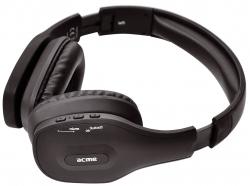 Bluetooth Headset BH40