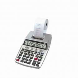 Druckender Tischrechner P23-DTSC