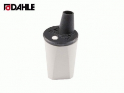 301 Minenspitzdose - für Zeichenstifte bis 8,4 mm, Mine 2 mm