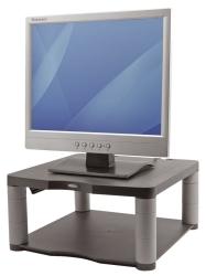 Standard Monitorständer