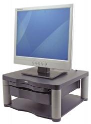 Premium Monitorständer