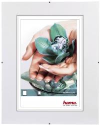 Rahmenlose Bilderhalter Clip-Fix - 30 x 40 cm