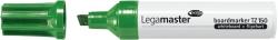 Boardmarker TZ150 - nachfüllbar, ca. 2 - 7 mm, grün